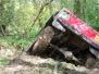 Bush CCV April 14 Phil Heys Roll