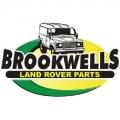 Brookwells