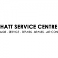 hatt-service-centre