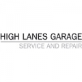 High Lanes Garage