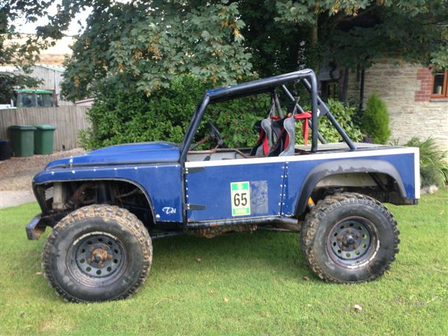 Sales Amp Wanted Archives Cornwall Amp Devon Land Rover Club